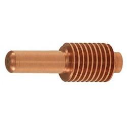 Electrod plasma Hyperterm 120926 Powermax T60 / T80 / T100