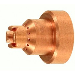 Scut protectie Hypertherm 120929 Powermax T60 / T80