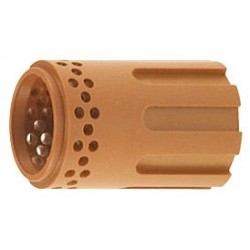 Difuzor de aer Hypertherm 120925 PMX100/1250/1650/RT60/RT80