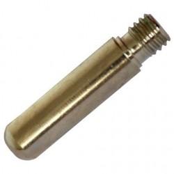 Set electrod plasma AG-60 / SG-55 (10buc/set)