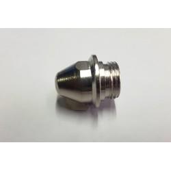 Duza plasma OTC D-12000