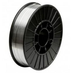 Sarma sudura aluminiu AlMg5% Mig Mag 2 KG