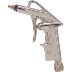 Pistol de suflat aer Art.50