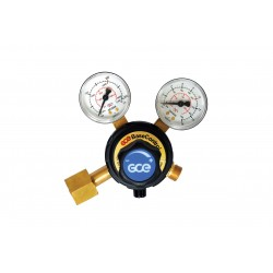 Reductor presiune CO2/Argon GCE BaseControl