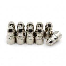 Set electrod plasma P80 / P-80 (10buc/set)