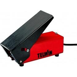 Dispozitiv comanda la distanta tip pedala Telwin