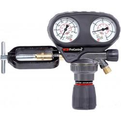 Reductor presiune acetilena GCE ProControl