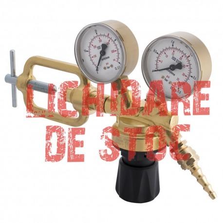 Reductor de presiune Acetilena MaxySMART