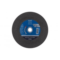 Disc taiere 230X1.9 SG STEEL PFERD