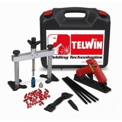 Glue Puller Kit Telwin