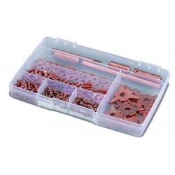 Studder box 143593