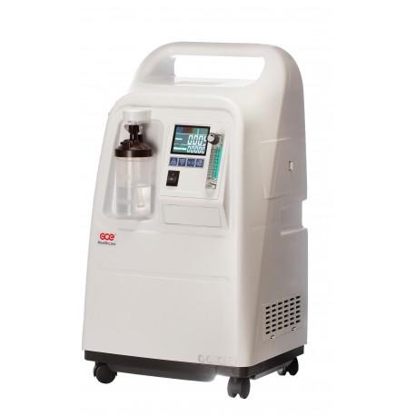 Concentrator de oxigen 8LPM Seria OC-E80 GCE