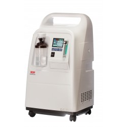 Concentrator de oxigen 10LPM Seria OC-E100 GCE