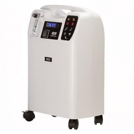 Concentrator de oxigen 5LPM M50 GCE