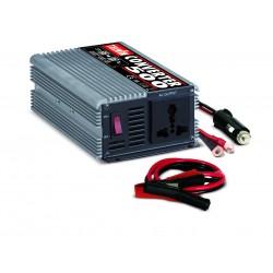 CONVERTOR TELWIN 500 12V DC-230V AC