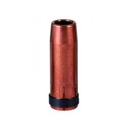 Duza de gaz conica 501D pentru sudura MIG MAG