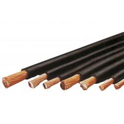 Cablu sudura H01N2-D