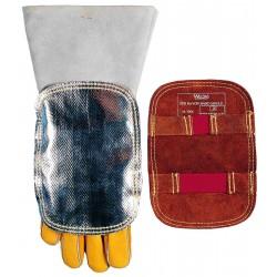 Protectie fibra de sticla 44-3008