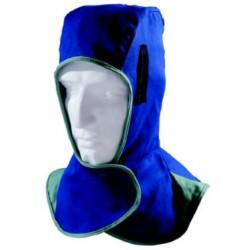 Gluga sudor albastra 23-6680